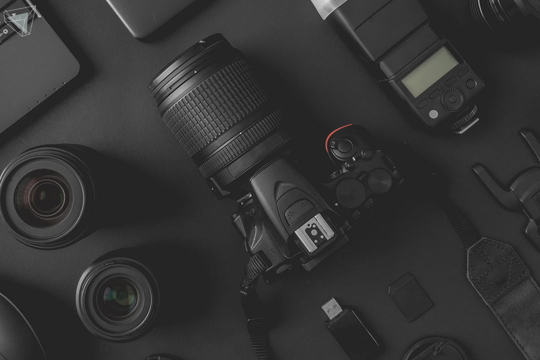 ขายภาพออนไลน์ กล้องถ่ายรูป