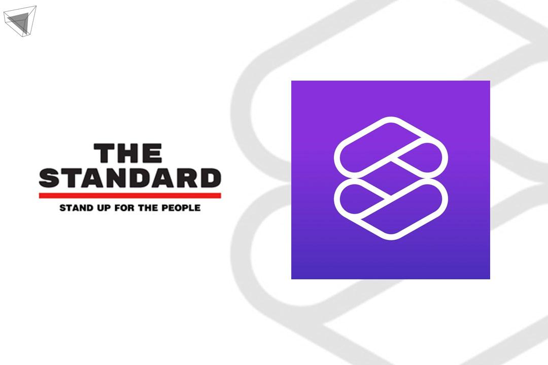 พอดแคสต์ THE STANDARD Podcasts