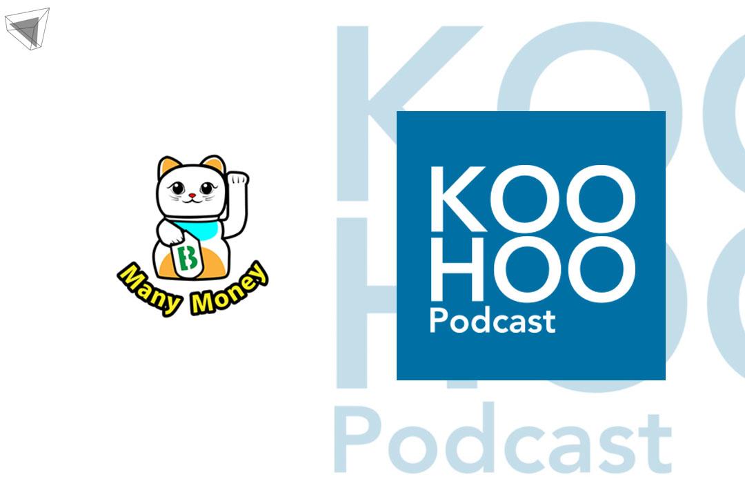 พอดแคสต์ KOOHOO Podcasts
