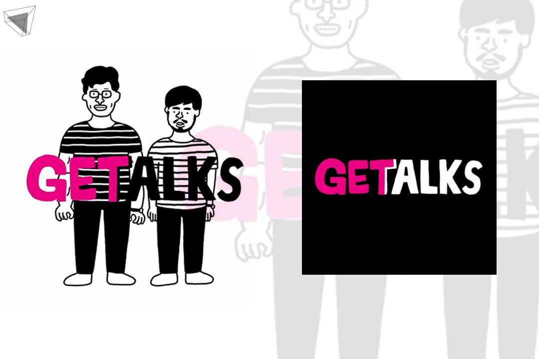 พอดแคสต์ GetTalks Podcasts
