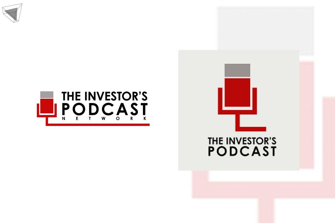 พอดแคสต์ The Investor's Podcast