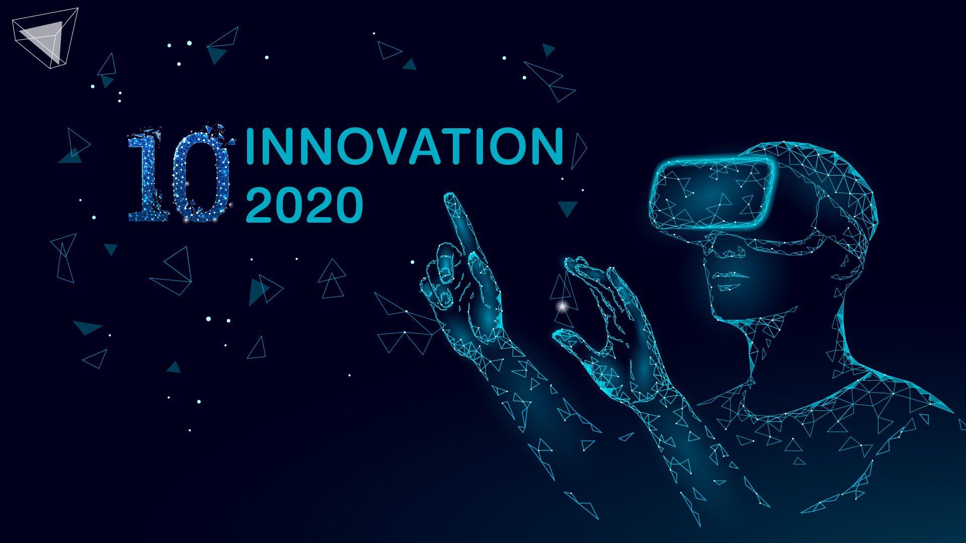 Innovation2020