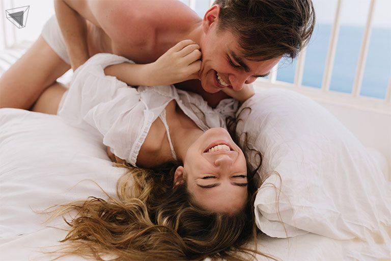 Sex in the Morning เทคนิคที่จะช่วยให้ทั้งเราและผู้หญิงฟินขึ้นกว่าเดิม