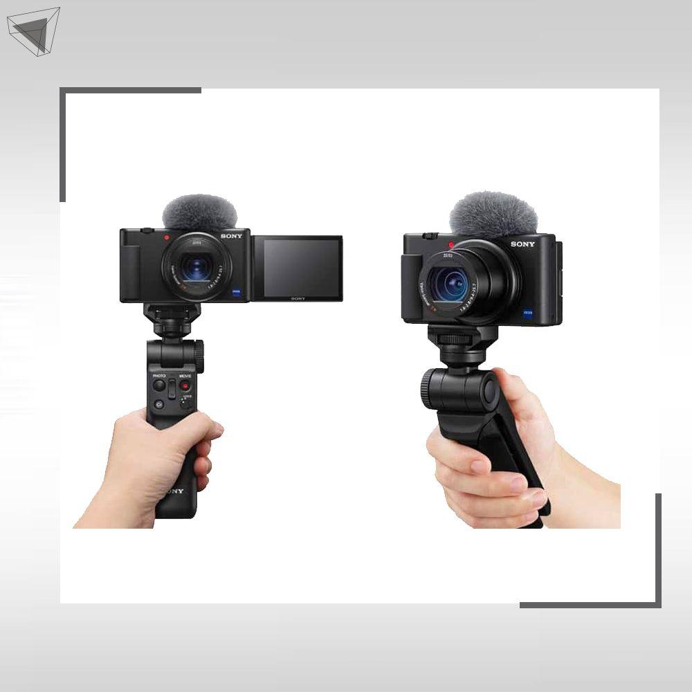กล้อง sony zv1