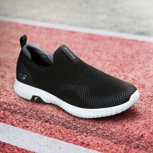 Skechers Goodyear Performance Outsoles